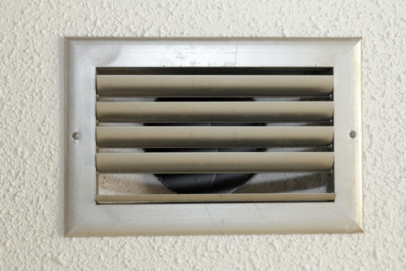 Debunking the Closed-Vent Myth and How to Really Improve Air Flow